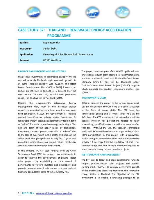 File:Thailand - Renewable Energy Accelerator Program.pdf
