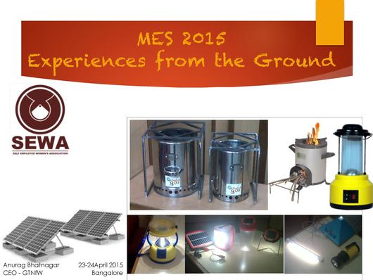 File:Energy Experience from the Ground - SEWA's Hariyali Initiative.pdf