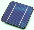 Monocrystalline solar cell.png