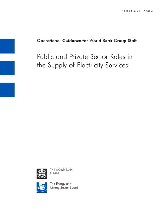 File:Public and Private Sector Roles in Supply of Electricity Services.pdf
