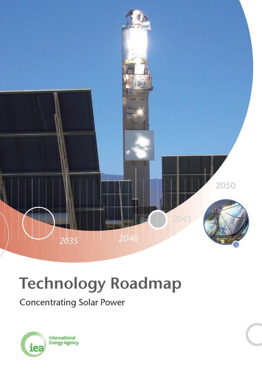 File:Concentrating Solar Power - Technology Road Map.pdf