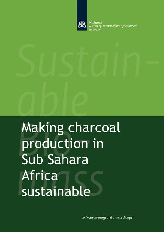 File:Making Charcoal Production in SSA Sustainable - NL Agency 2010.pdf