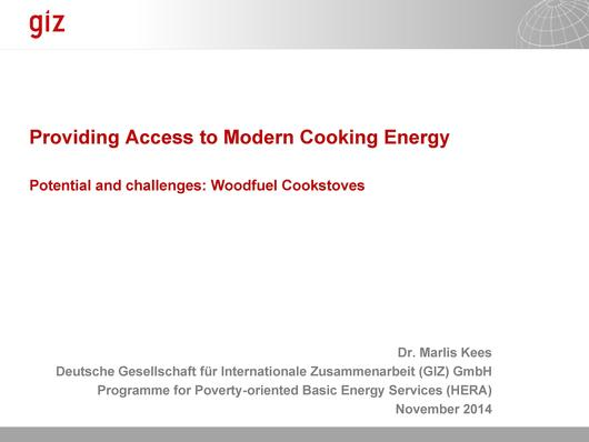 File:Providing Access to Modern Cooking Energy.pdf