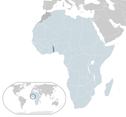 File:Location Togo.png