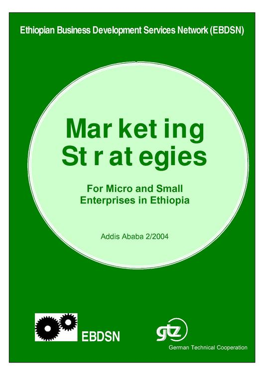 File:Marketing-23-2-04.pdf