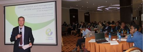 GIZ Ethiopia Country Director Addressing Participants By Dawit Dagnew.jpg