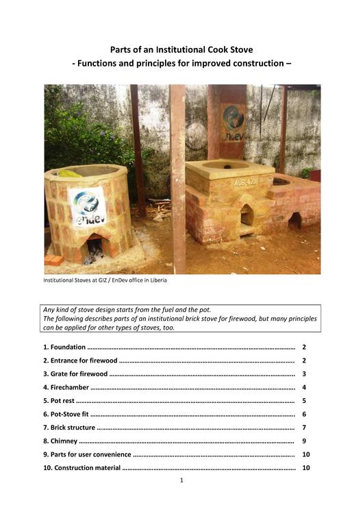 File:Parts of an Institutional Stove - Principles for improved construction.pdf
