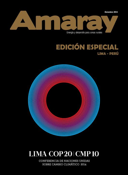 File:Revista Amaray COP20 edición07.pdf