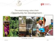 File:Wood Energy Value Chain -Oppotunity for Development-.pdf