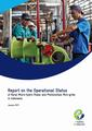 Report Operational Status Survey - EnDev Indonesia ed.Dec 2016.pdf