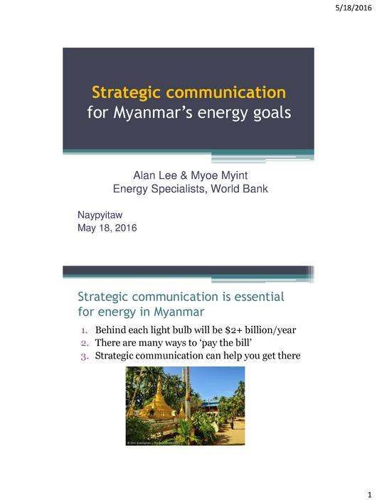 File:6)2016-05-18 Workshop Session on Communications to print.pdf