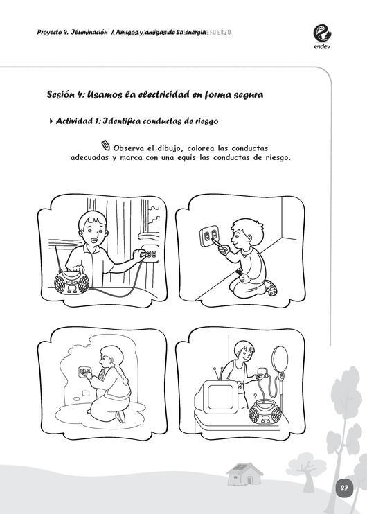 Cartilla Para Colorear Pdf Plantillas de dibujos de personajes de ...