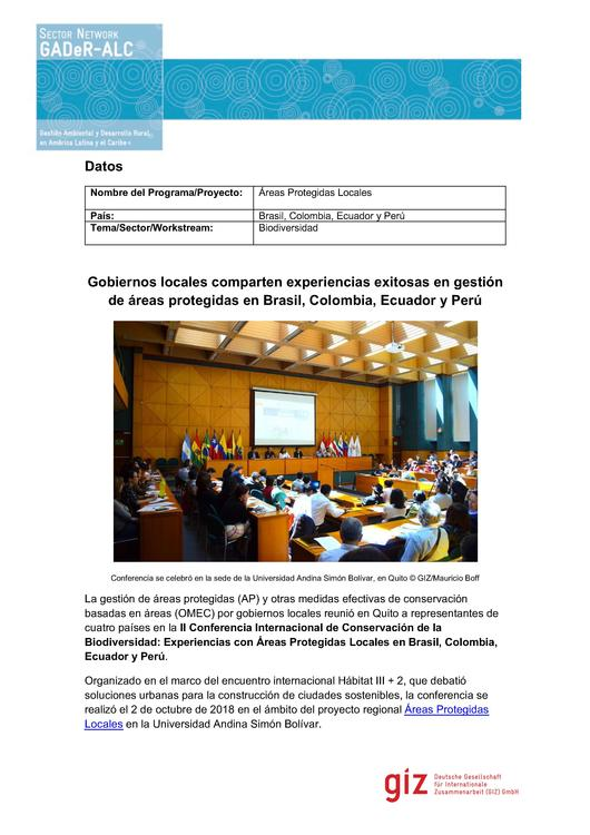 File:P-Global-Brasil-GestionAreas.pdf