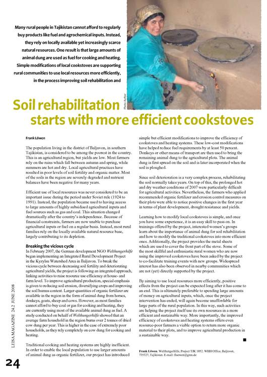 File:Soil rehabilitation and efficient cook stoves Tajikistan 2008.pdf