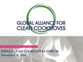 Sudha Shetty - Overview Global Alliance for Clean Cookstoves.pdf