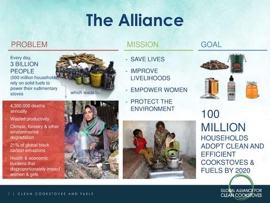 File:Sudha Shetty - Overview Global Alliance for Clean Cookstoves.pdf