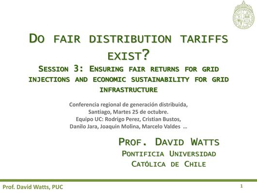 File:Do Fair Distribution Tariffs Exist?.pdf