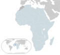 Location The Gambia.png