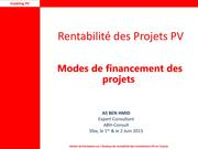 Methods for Financing PV Projects.pdf