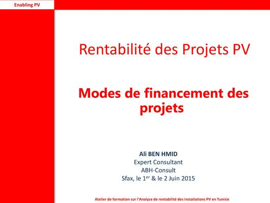 File:Methods for Financing PV Projects.pdf