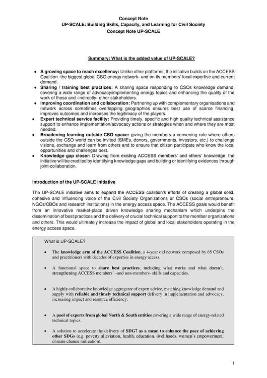 File:CN UP-SCALE ACCESS pdf - energypedia info