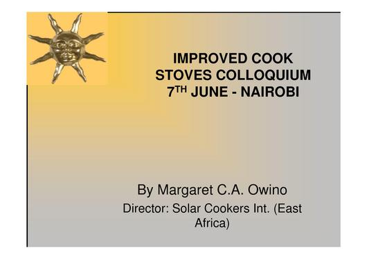 File:Solar Cookers International.pdf