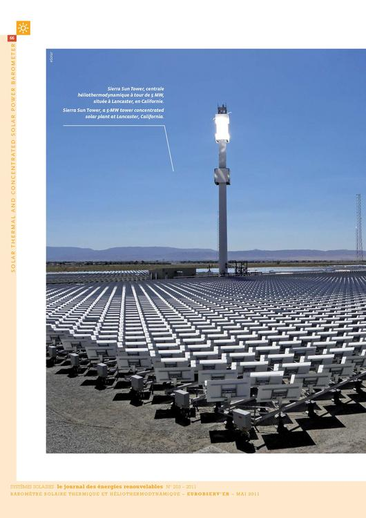 File:Solar thermal barometer 2011.pdf