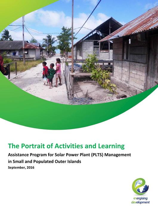 File:2017-04-06 Facilitating Outer Islands (EnDev Indonesia, 2016) - ENG.pdf
