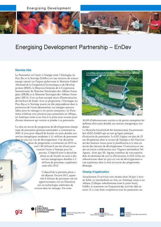 File:Fr EnDev Factsheet-4-pager.pdf