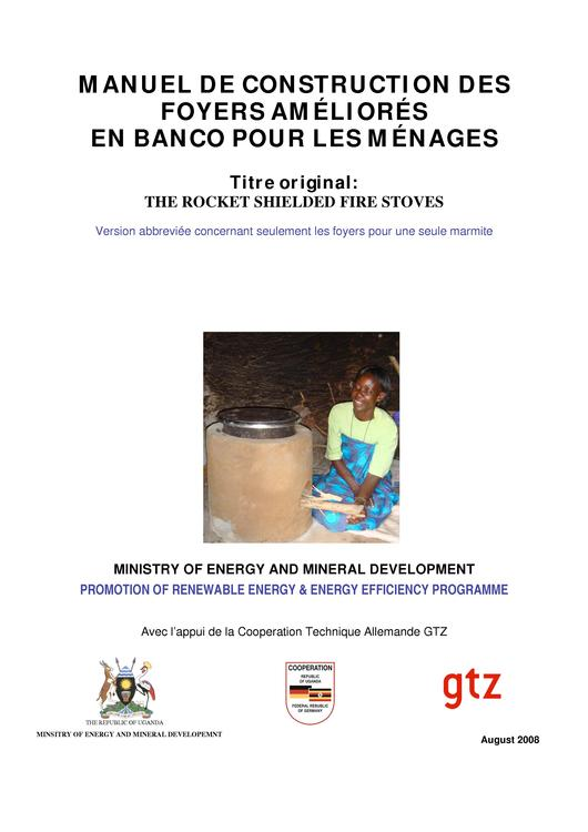 File:Guide français de foyer rocket en banco Uganda 2008.pdf
