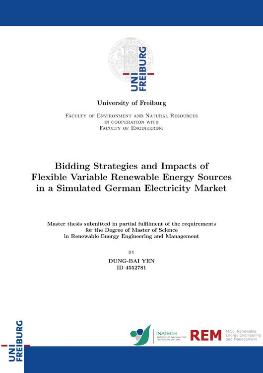 File:Bidding Strategies and Impacts of Flexible Variable Renewable Energy Sources in a Simulated German Electricity Market.pdf