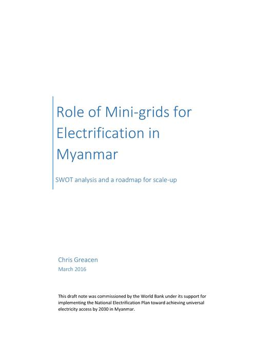 File:20160530 Minigrids in Myanmar - SWOT and roadmap for scaleup.pdf