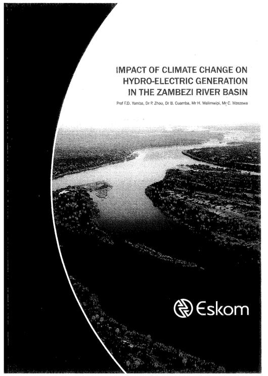 File:EN-Impact of Climate Change on Hydro-Electric Generation in the Zabezi River Basin-F.D. Zhou, et. al..pdf