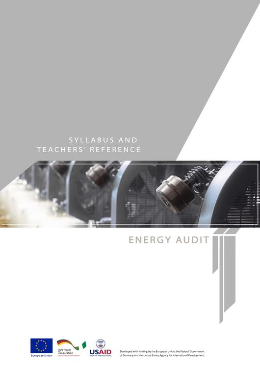 importance of energy audit pdf