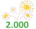 Icon 2000user.png