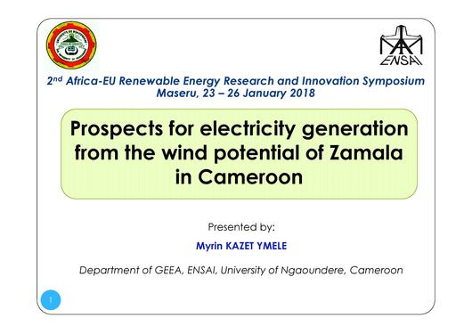 File:Prospects for Electricity Generation from Wind Potential of Zamala in Cameroon.pdf