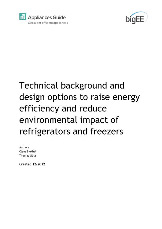 File:Bigee refrigerators freezers technical background.pdf