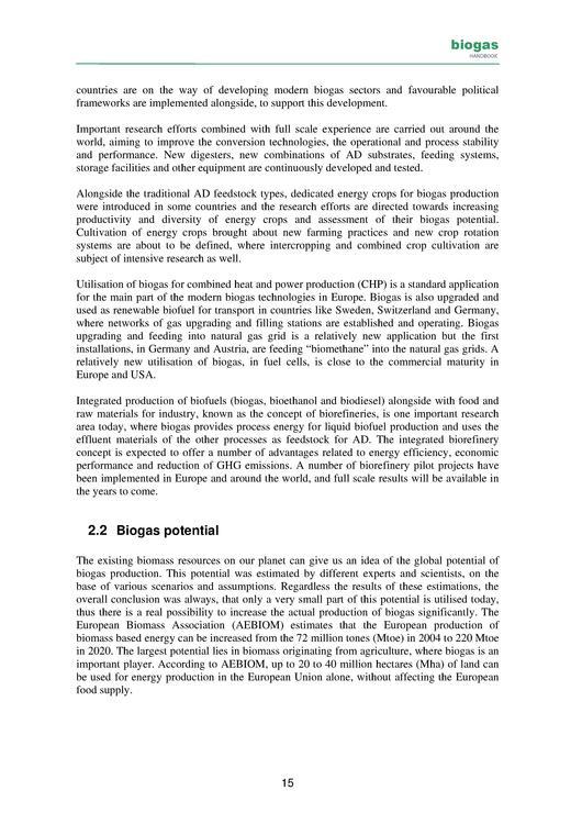 Handbook forside bagside 9 marts