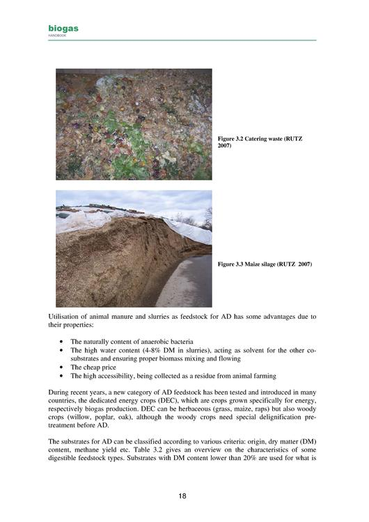 File:Biogas Handbook pdf - energypedia info