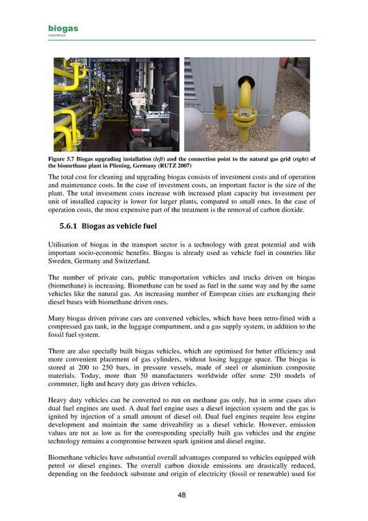 Pressure Vessel Handbook Pdf