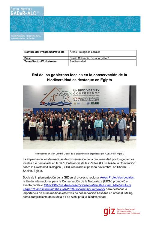 File:P-Global-Cumbre.pdf