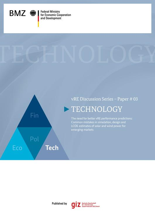 File:VRE Discussion Series Technology Paper3.pdf