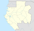 Location Gabon.png