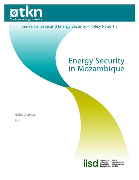 File:EN-Energy security in Mozambique-Helder Chambal.pdf