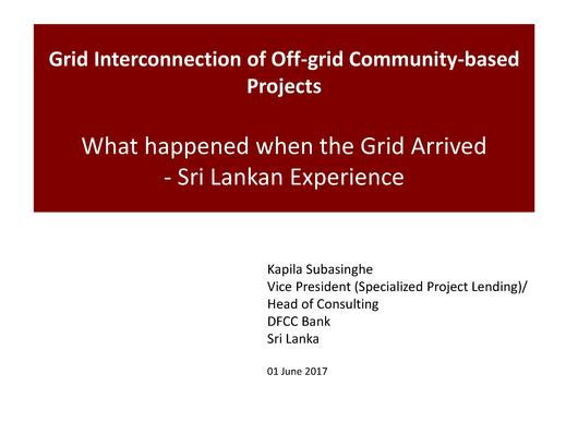 File:Grid Interconnection - Sri Lanka.pdf
