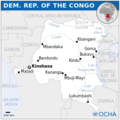 Location Democratic Republic of the Congo.png
