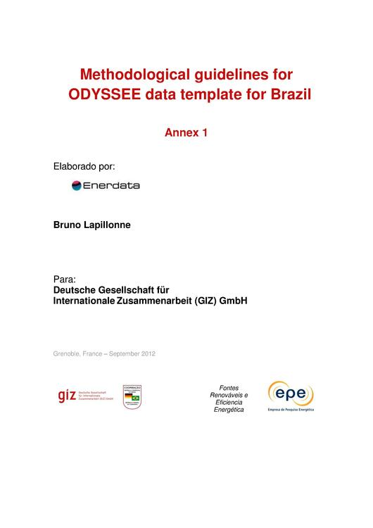 File:ANNEX 1 Methodological Guidelines for ODYSSEE Data Template for Brazil (2012).pdf