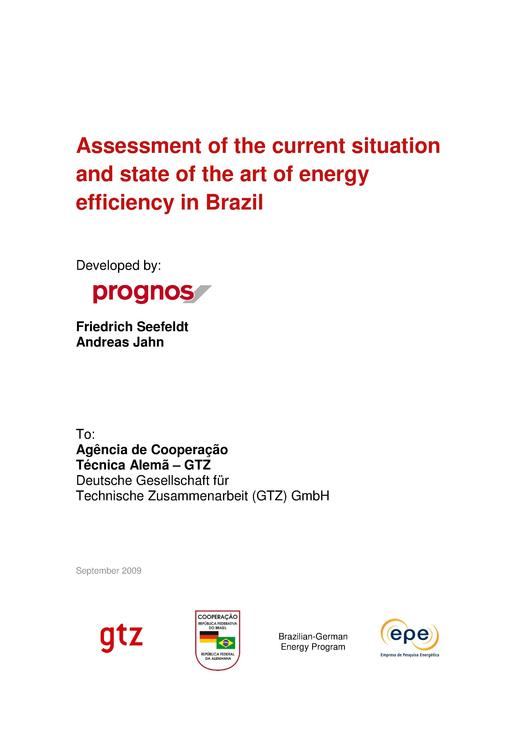 File:Assessment of the Current Situation and State of the Art of Energy Efficiency in Brazil.pdf