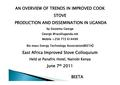 Improved Cookstoves in Uganda.pdf