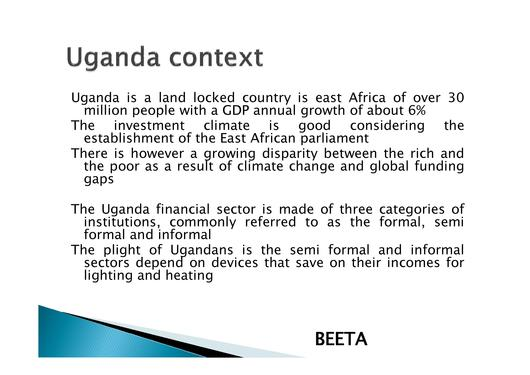 File:Improved Cookstoves in Uganda.pdf